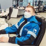 «Газпром нефть» на Омском НПЗ внедряет цифровое управление комплексом каталитического риформинга