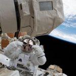 NASA рассказало о жизни будущих астронавтов на Луне