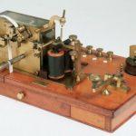 10 важных изобретений электроники, которые уже ушли в прошлое