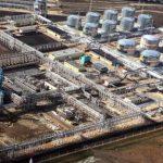 «НефтеХимСервис» завершил второй этап строительства Яйского НПЗ