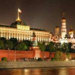 Россия готова содействовать урегулированию в Беларуси