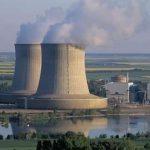 Французская EDF планирует закрыть на лето несколько АЭС