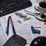 Минэнерго РФ сформировало перечень системообразующих организаций в сфере ТЭК