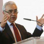 МЭА: мировой спрос на нефть еще не достиг пика