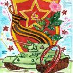 «НОВАТЭК-Челябинск» победил в конкурсе «Энергия Великой Победы»