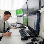 «Транснефть – Дальний Восток» модернизировала единую систему управления ВСТО-2