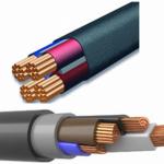 Электрические кабели, провода и шнуры — в чем различие