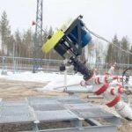 «ЛУКОЙЛ-Коми» внедряет новые технологии добычи тяжелой нефти