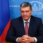 Поставки американской нефти в Беларусь не ослабят отношения Минска и Москвы – МИД РФ