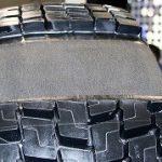 Восстановление шин в «Татнефти» считают перспективным бизнесом