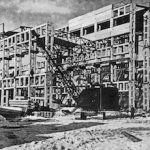 Крупнейшая электростанция Камчатки отмечает 55-летие