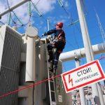 Для электроснабжения 500 земельных участков многодетных семей в пригороде Краснодара в 3 раза увеличат мощность ПС «Старокорсунская»