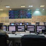 Белоярская АЭС включила в сеть энергоблок №4