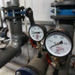 Затраты Энгельсской ТЭЦ-3 на ремонты оцениваются в 121 млн рублей