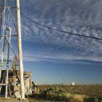 «Газпром нефть», «Лукойл» и «Татнефть» создали СП для разработки запасов «трудной» нефти в Оренбуржье