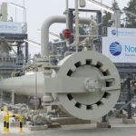 Ремонт на «Северном потоке» завершен, трубопровод вновь работает