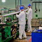 6 ноября из 15 энергоблоков АЭС пять находятся в ремонте