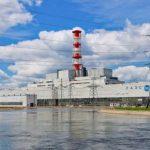 За 10 лет Смоленская АЭС израсходовала более 900 миллионов рублей на природоохранные мероприятия