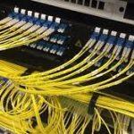 ВНИИАЭС проверит защищенность российских АЭС от киберугроз