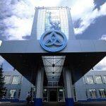 «Нижнекамскнефтехим» в 1 квартале получил почти 4 млрд рублей чистого убытка