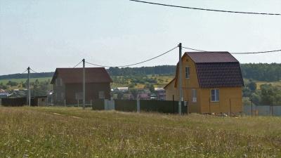дача село деревня