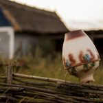 На Одесщине заброшенное село превратят в туристический центр на энергии солнца, ветра и земли