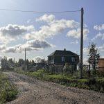 «Россети Ленэнерго» обеспечили дополнительную мощность садоводству в Ломоносовском районе Ленинградской области