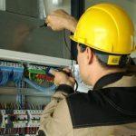 Астраханские энергетики за 10 месяцев 2020 года снизили объемы хищения электроэнергии более чем на 50 %