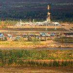 «Роснефть», «ИнтерРАО» и «Таймырнефтегаз» договорились о создании энергетической инфраструктуры для проекта «Восток Ойл»