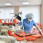 «Татнефть» применила технологии автоматизации нефтедобычи при производстве боксов для перевозки коронавирусных больных