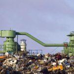 В 2020 году в Подмосковье введены в строй еще три современных комплекса по переработке отходов
