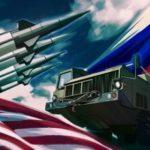 Ядерный саммит, кто входит в состав «ядерной пятерки» и что это значит