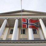 Норвежский фонд избавляется от акций ряда компаний за использование угля