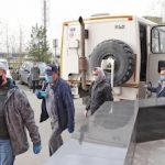 «Газпром добыча Уренгой» допустит к работе вахтовиков после двухнедельного карантина