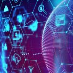 Эстония вынесла кибербезопасность на обсуждение Совбеза ООН