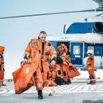 «Газпром нефть» создает 100 буферных терминалов на 20 000 человек для сдерживания COVID-19