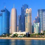 Газовая война Катара погубит бюджет России