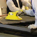 Игналинская АЭС возобновила производственную деятельность