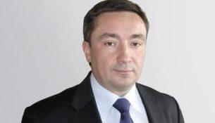 Кирилл Бадей «Белгазпромбанк»