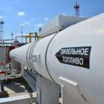 Транснефть заморозила третий этап нефтепродуктопроводного проекта «Юг»