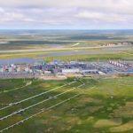 «Газпром нефть» осваивает крупнейшие газоконденсатные месторождения ЯНАО