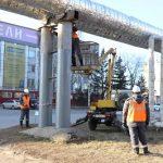 «Т Плюс» направит 7 млн рублей на обновление теплоизоляции и тепловых камер в Ульяновске