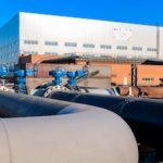 ППГХО принял на работу первых сотрудников нового уранового рудника №6