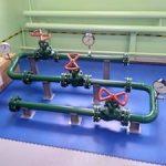 Атомэнергоремонт откроет в Удомле фабрику процессов, специализирующуюся на ремонте арматуры