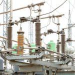 ДРСК построила в Южной Якутии подстанцию для техприсоединения газопровода «Сила Сибири»