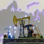 Углеводороды сохраняют прибыльность на фоне роста конкуренции и кризиса потребления