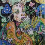 «АтомЭнергоСбыт» назвал победителей конкурса рисунка «Атомный Север»
