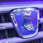 КАМАЗ планирует создать грузовик и автобус на водородном топливе