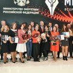 Всероссийский конкурс МедиаТЭК-2020 состоится, несмотря на коронавирус