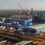 «Нижнекамскнефтехим» строит собственную ПГУ-ТЭС мощностью 495 МВт